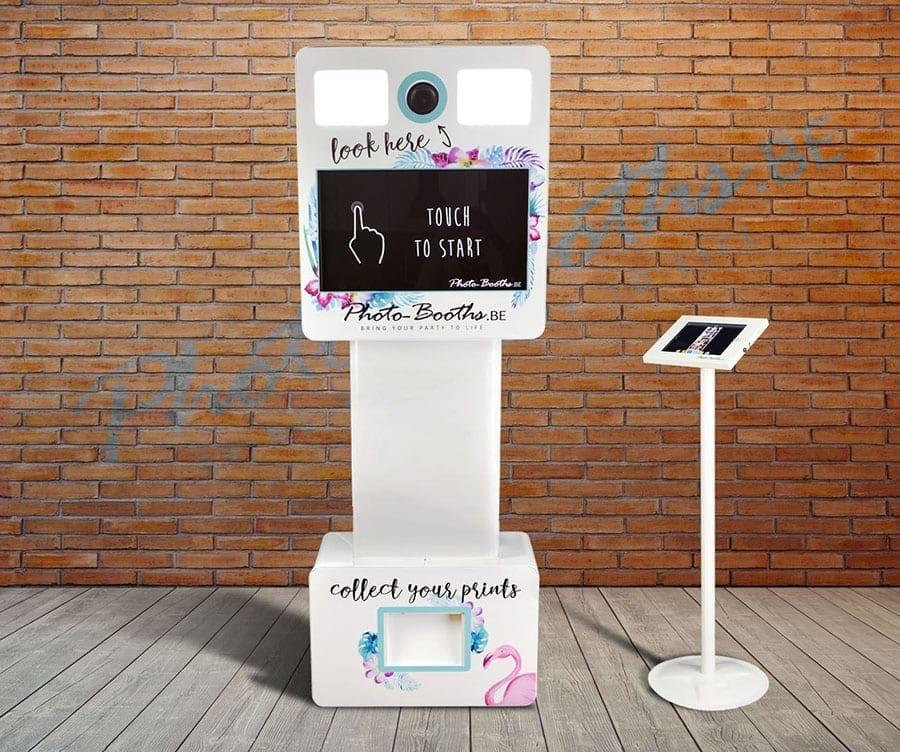 location de photo booth mariage recevrez un livre d 39 or gratuit. Black Bedroom Furniture Sets. Home Design Ideas